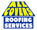 All Covers Roofing Services